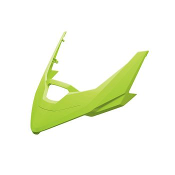 Windshield Support Manta Green