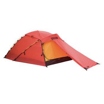 Hilleberg JANNU tent