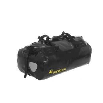 "Ortlieb ""Adventure"" Rack-Pack, 31 L"