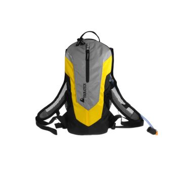 Touratech Companero hydration system