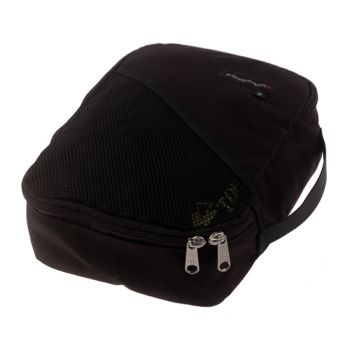 Touratech CUBE Bag, 5 L