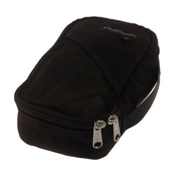 Touratech CUBE Bag, 1,2 L