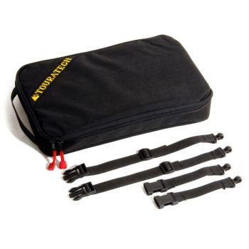 ZEGA Pro Bag 31 for lid