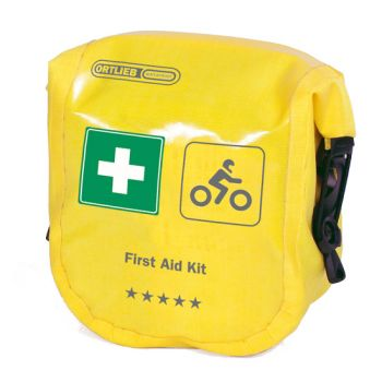 Ortlieb First Aid Kit