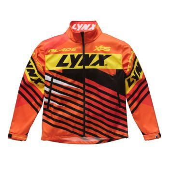 LYNX RACE SNOWCROSS JACKET