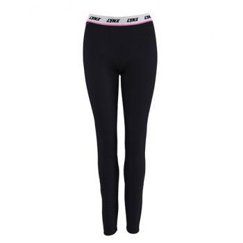Lynx Thermal Base Pants Ladies