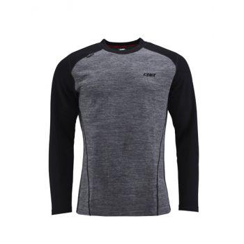 Lynx Merino Base Shirt 2.0