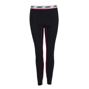 Lynx Merino Base Pants 2.0 Ladies