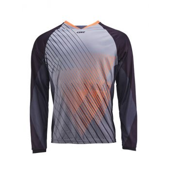 Lynx Active Jersey Long Sleeve