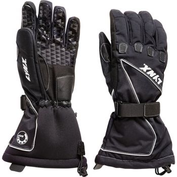 Lynx Base Gloves