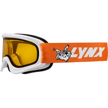 Lynx Junior goggles