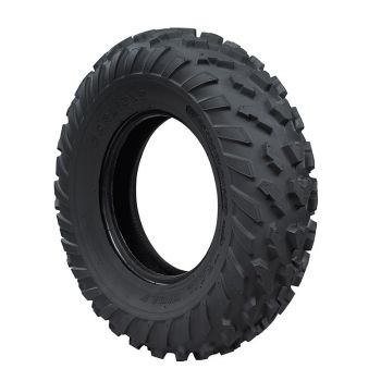 Carlisle Trail Wolf Tire - Front