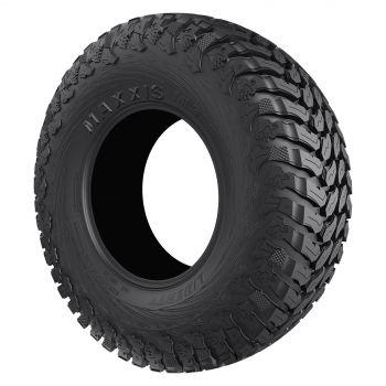 Maxxis Liberty Tire