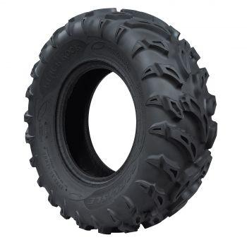 Carlisle Black Rock Tire