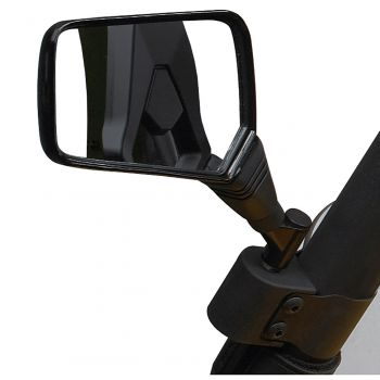 Side Mirror - Left