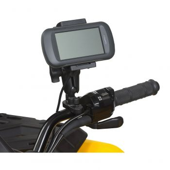 GPS RAM† Mount for Handlebar