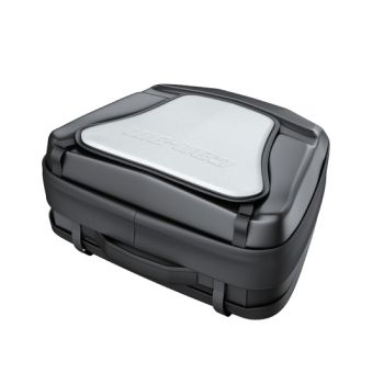 Rear Bag for Renegade 4.5 GAL (17L)