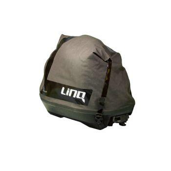 LinQ DRY BAG - 40 L