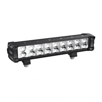 "15"" (38 cm) Double Stacked LED Light Bar (90W)"