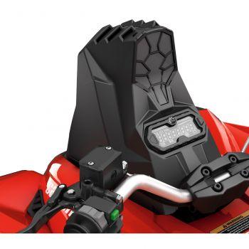 Adaptor Kit