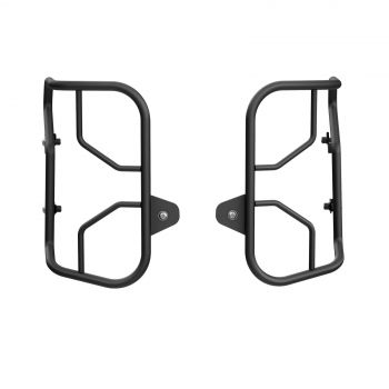 Tail Light Protectors
