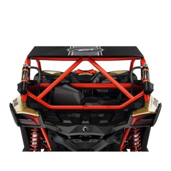 Lonestar Racing Rear Intrusion Bar