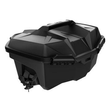 LinQ Tool Box