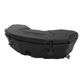 LinQ 8 GAL (30L) Cooler Box