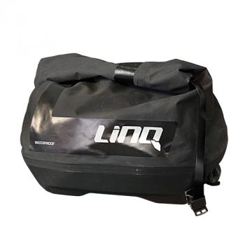 LinQ Dry Bag - 40 L*