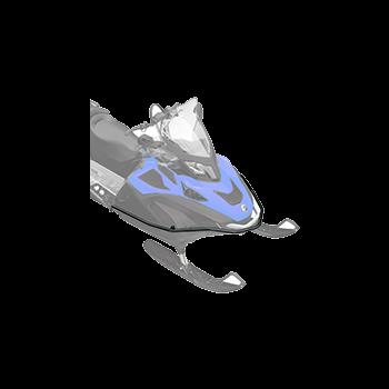 EXTRA BUMPER