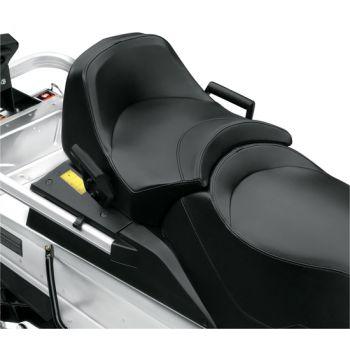Lightweight Extra Seat