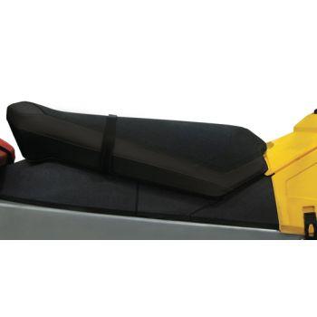 2-Up Seat