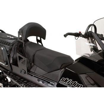 2-up Seat / Backrest Combo