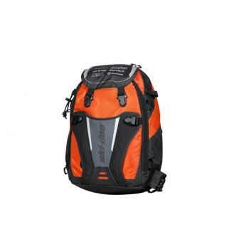 Tunnel Backpack with LinQ Soft Strap