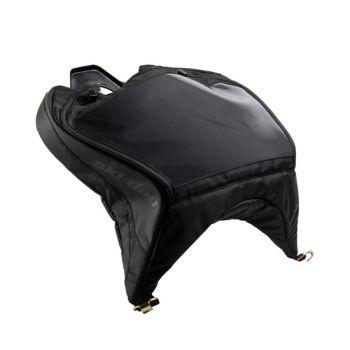 Tank Bag 5 L