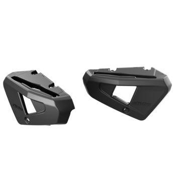 LinQ 1 + 1 Backrest Anchor Base Kit