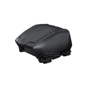 LinQ Cargo Box - 40 L