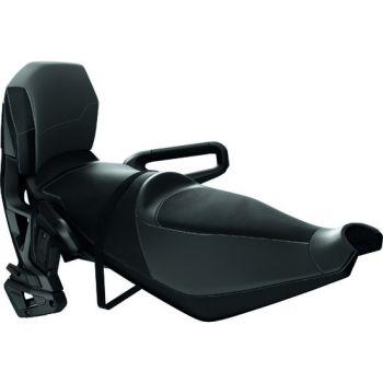 1+1 Ergo Seat System