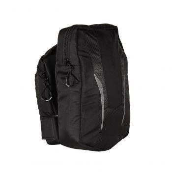 Riser Block Bag