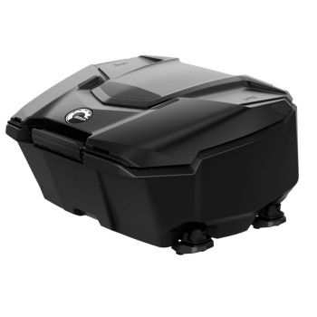 LinQ CARGO BOX - 62 L without anchors