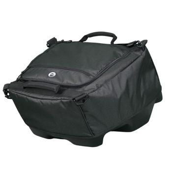 LinQ Cargo Box Bag