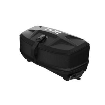LinQ Sport Bag - Black
