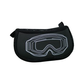 Goggle Drying Bag