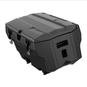 LinQ ADVENTURE CARGO BOX - 90 L without anchors