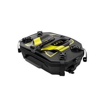 LinQ DEEP SNOW PRO BAG without anchors