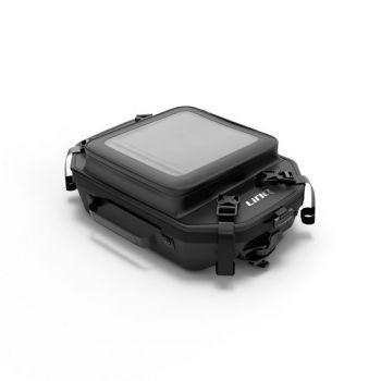 LinQ Trail Pro Bag - 30 L