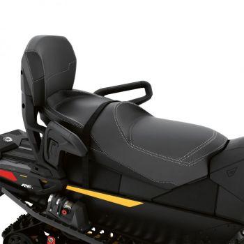 LinQ 1 + 1 SEAT SYSTEM