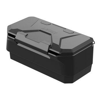 Cargo box, 180 L