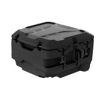 LinQ UTILITY CARGO BOX - 135 L