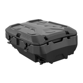 Rear Cargo Box 70 L